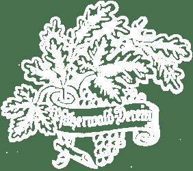 Pfälzerwald Verein e. V.